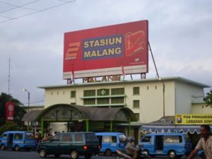Harga Pom Mini Area Malang