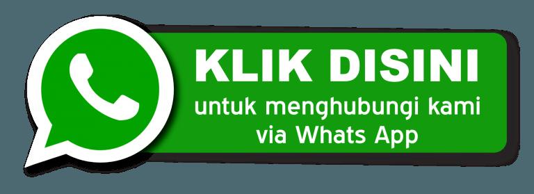 Beli Pom Mini di Lebak Banten